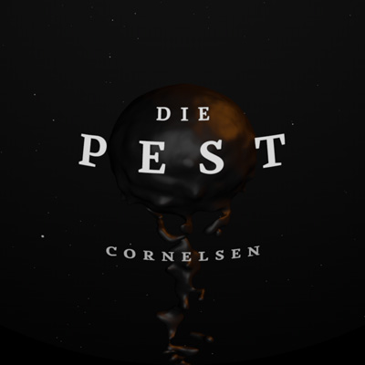 Die Pest Title
