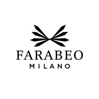 141111_Logo_Farabeo