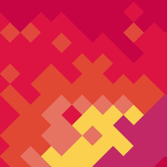 Buchkantine_Pattern