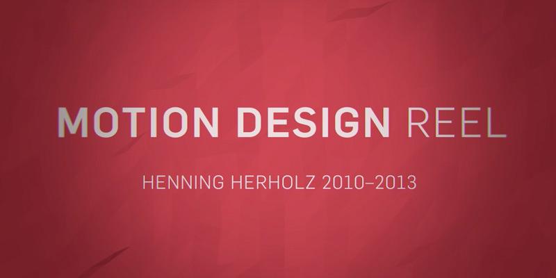 Motion_Reel_2010-2013