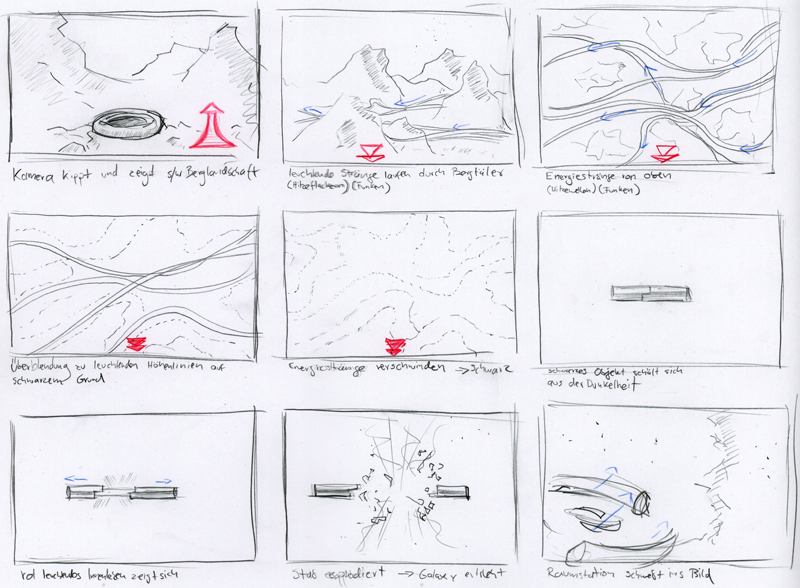eternal_cycle_storyboard_02