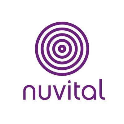 160109_nuvital_thumb