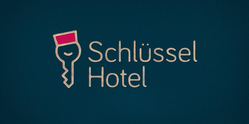 160110_Schluesselhotel_Titelbild
