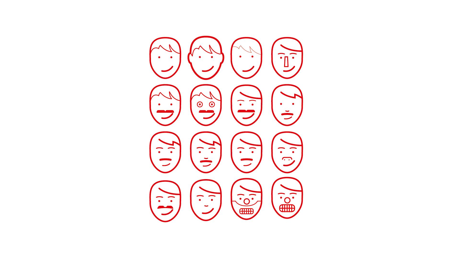 Ortel_Faces