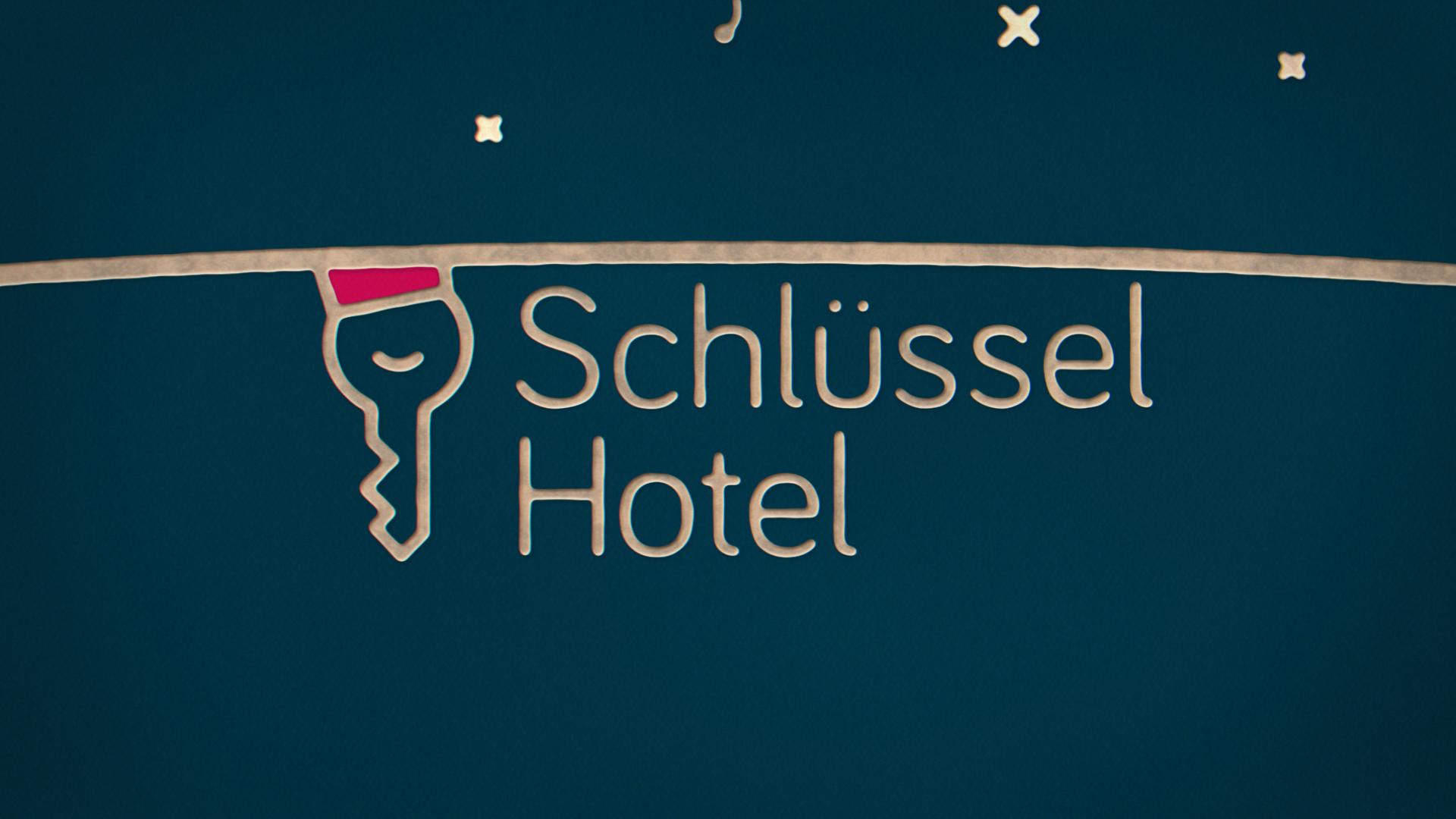 SchluesselHotel_Casefilm_07